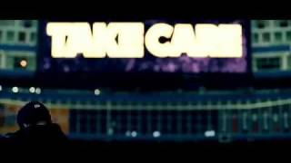 Drake - Headlines (Official Music Video) width=
