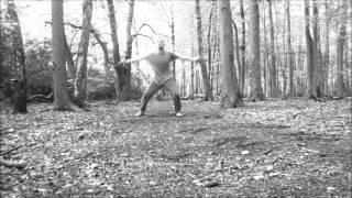 Skylar Grey I know you (dance choreography)