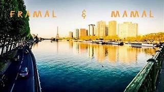 Framal & Mamal - Incompris