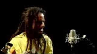 Ponto de Equilíbrio - Arvore do reggae(Acústico)