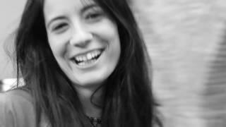 """LAURA TOCCACIELI - """"Portami via"""" smart cover"""