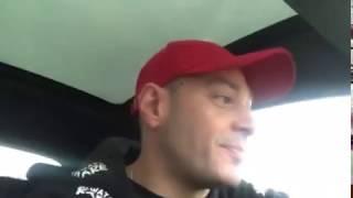 """FABRI FIBRA ANNUNCIA IL NUOVO DISCO """" FENOMENO """""""