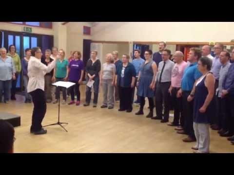 pet-shop-boys-vocal-choir-piano-version-petshopboysnamidiabr