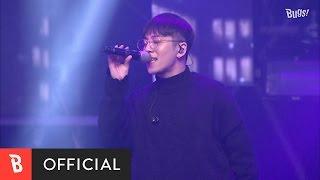 [BugsTV] 로맨틱하게 - 블락비(Block B)