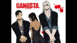 Gangsta's Paradise - Nightcore