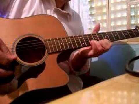 Led Zeppelin Dyer Maker Chords Chordify