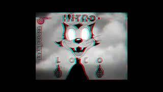 INTRO LOCO +🔥PERREO🔥+ RKT - FRANKO DJ