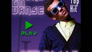 Stromae - Alors On Dance