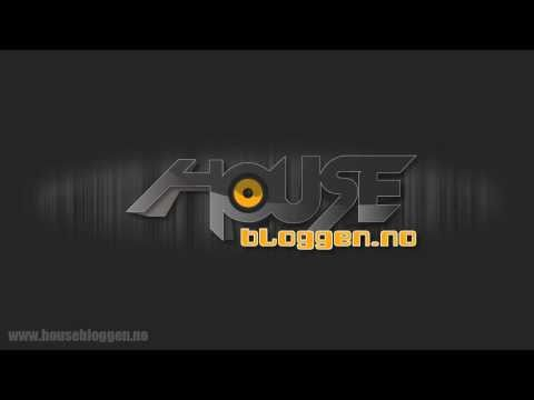 dada-life-white-noise-red-meat-original-mix-housebloggen