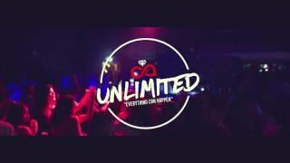 UNLIMITED | KAXAÇA - JEY V - 05/11/2016
