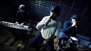 Boss AC - Por Favor (Diz-me) | Ao vivo na Antena 3 | Antena 3