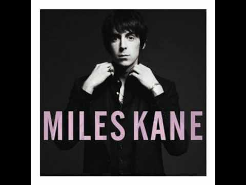 miles-kane-come-closer-jahung