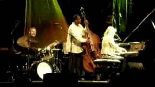 Diana Krall - S'Wonderful - Lorca