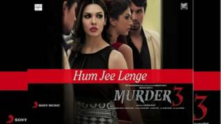 Hum Jee Lenge  (cover)