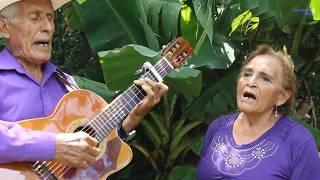 Quiero que sepas Los Cancioneros del Jaguar puras rancheras viejitas con guitarra y requinto