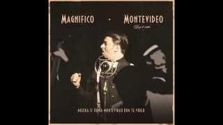 Magnifico - Ljubav u C duru