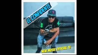 El Confidente - Big Deivi (Original)