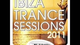 Ibiza Trance Sessions 2011 - Chris Baker - Nothing Else Matters (Original Mix)
