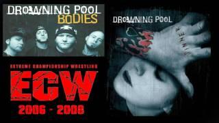 Drowning Pool - Bodies Arena Edit