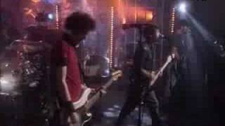 Sum 41 - The Hell Song Live @ Fuse Studios