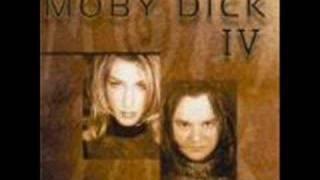 Moby Dick - Nostalgija