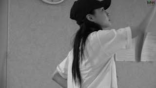 [Short Film] 청하 월화수목금토일 Dance Ver.