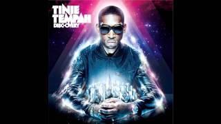 Tinie Tempah Feat. Swedish House Mafia - Miami 2 Ibiza (Disc-Overy)