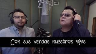"""BXS BRYNDIS X SIEMPRE ft. LA ENERGÍA NORTEÑA- """"SE FUE EL AMOR"""""""