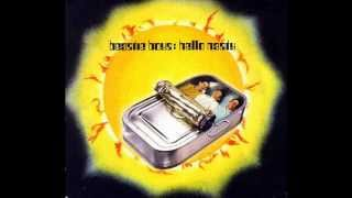 Beastie Boys- Intergalactic (Instrumental)
