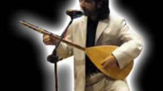 Ali Kınık - Avare