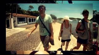 Flingstress feat Dimdudez - Desculpa