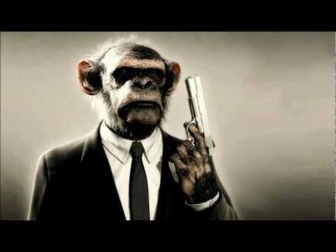 chefspecial-biggest-monkey-hd-branmaster7