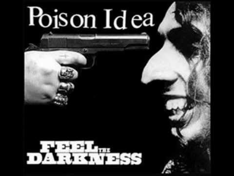 poison-idea-taken-by-surprise-zgdrunx