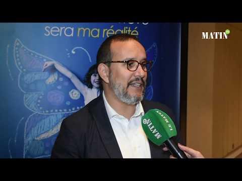 Video : Mehdi Alioua : «Les métiers n'ont un genre que parce qu'ils sont investis par des personnes genrées»