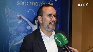Mehdi Alioua : «Les métiers n'ont un genre que parce qu'ils sont investis par des personnes genrées»