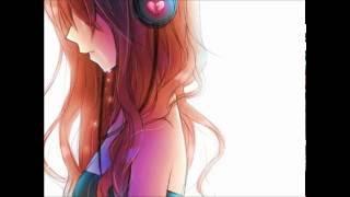 【Nightcore】Melanie Martinez -  Crybaby (Clean Version)