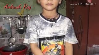 Phoolo Ka Taro Ka Sabka Kehna Hai song by Ankush Raj
