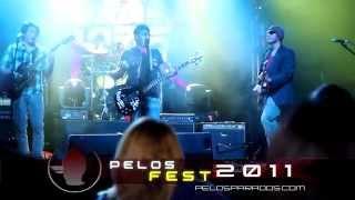 Pelos Fest 2011