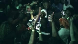 Koly P - Rap Game Maasai (New Mixtape) Vlog
