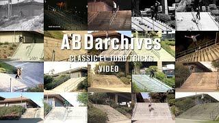 ABDarchives: El Toro Video | TransWorld SKATEboarding