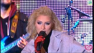"""Orașul Faptelor Bune 2017: Jo cântă piesa """"Cana""""!"""