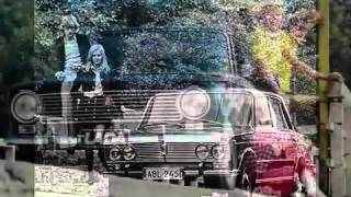 BEATLES DRIVE MY CAR - PLAY MERRY BOYS- 1969 YEAR.THIS FANTASTIC VERSION. VERSION.