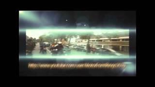 AE Sony Vegas RM2010 Adrenaline Intro No: 134 (HD)