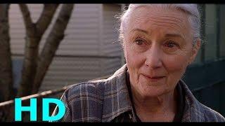 Aunt May's Motivational Speech Scene - Spider-Man 2-(2004) Movie Clip Blu-ray HD Sheitla