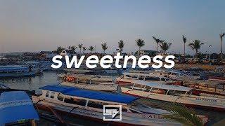 """UK Afrobeat instrumental - Wstrn / J Hus/ Yxng Bane type beat """"Sweetness"""" UK Dancehall type beat"""