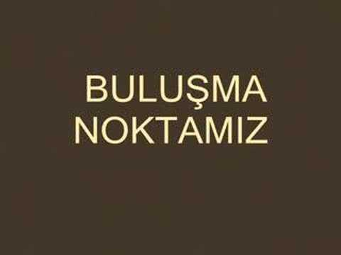 "E-şehir Gazetesi-""Şehrin Sesi"""