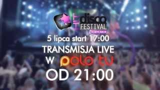 KOBYLNICA 2013 - zapowiedź festivalu.
