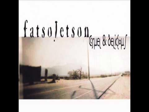 fatso-jetson-superfrown-gyeek