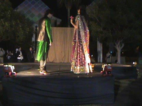 Eid Mela 2008,Pic's & Vid's By Asim.I.P-8