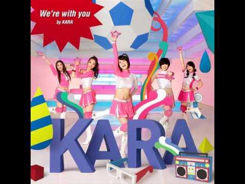kara-were-with-you-instrumental-audio-dl-chixthebubblez